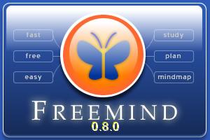 freemind.png